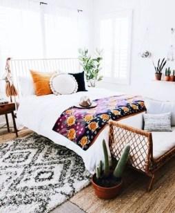 Adorable Diy Bohemian Bedroom Decor Ideas To Try Asap 30