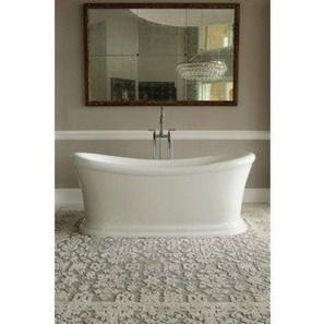 Affordable Bathtub Design Ideas For Classy Bathroom To Try 11