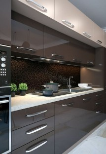 Awesome Kitchen Design Ideas That You Have To See It 03