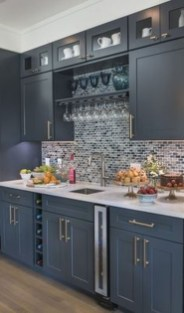 Awesome Kitchen Design Ideas That You Have To See It 19