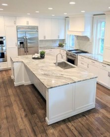 Awesome Kitchen Design Ideas That You Have To See It 29