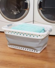 Best Small Functional Laundry Room Decoration Ideas That Looks Cool 35