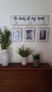Comfy Farmhouse Living Room Decor Ideas To Copy Asap 11
