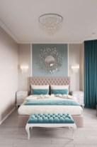 Cozy Small Master Bedroom Decoration Ideas To Copy Soon 02