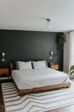 Cozy Small Master Bedroom Decoration Ideas To Copy Soon 07