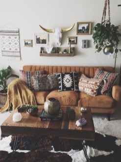 Elegant Diy Apartment Decoration Ideas On A Budget 04