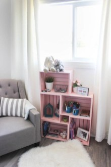 Elegant Diy Apartment Decoration Ideas On A Budget 05