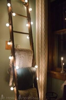Elegant Diy Apartment Decoration Ideas On A Budget 07