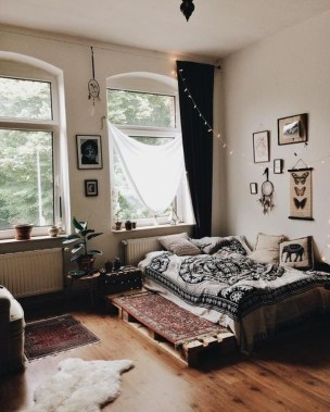 Elegant Diy Apartment Decoration Ideas On A Budget 09