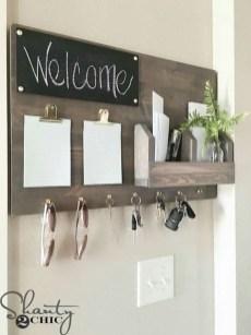 Elegant Diy Apartment Decoration Ideas On A Budget 10