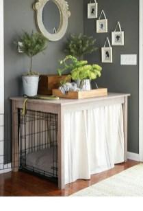 Elegant Diy Apartment Decoration Ideas On A Budget 11