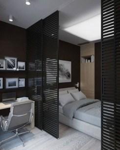 Elegant Diy Apartment Decoration Ideas On A Budget 14