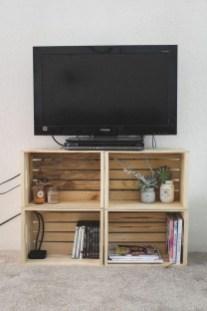 Elegant Diy Apartment Decoration Ideas On A Budget 23
