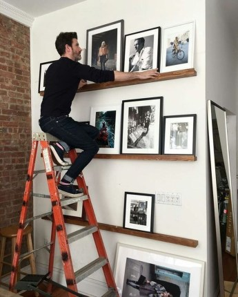 Elegant Diy Apartment Decoration Ideas On A Budget 24