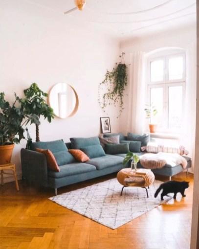 Elegant Diy Apartment Decoration Ideas On A Budget 28
