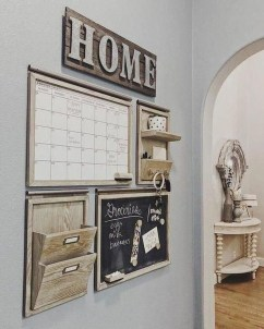 Elegant Diy Apartment Decoration Ideas On A Budget 33