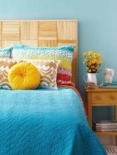 Enjoying Diy Bedroom Headboard Ideas To Make It More Comfortable And Enjoyable 08