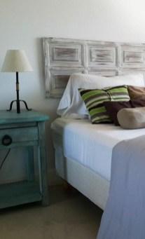 Enjoying Diy Bedroom Headboard Ideas To Make It More Comfortable And Enjoyable 11
