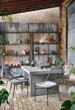 Enjoying Outdoor Bar Design Ideas To Relax Your Family 11