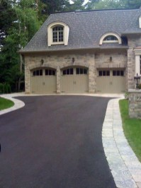Fabulous Driveway Landscaping Design Ideas For Your Home To Try Asap 31