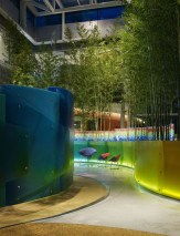 Marvelous Sky Garden Ideas With Enchanting Landscape To Try 23