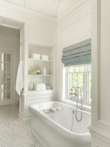 Perfect Master Bathroom Design Ideas For Small Spaces To Have 31