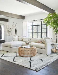 Relaxing Mediterranean Living Room Design Ideas To Try Asap 02