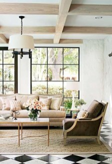 Relaxing Mediterranean Living Room Design Ideas To Try Asap 21