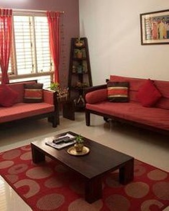 Stunning Traditional Indian Carpet Designs Ideas For Living Room To Try 13