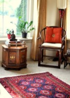 Stunning Traditional Indian Carpet Designs Ideas For Living Room To Try 16