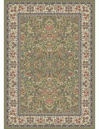 Stunning Traditional Indian Carpet Designs Ideas For Living Room To Try 34
