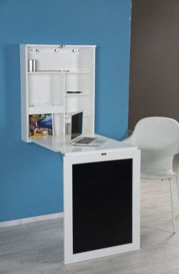 Best Functional Multimedia Table Design Ideas That Will Inspire You 07