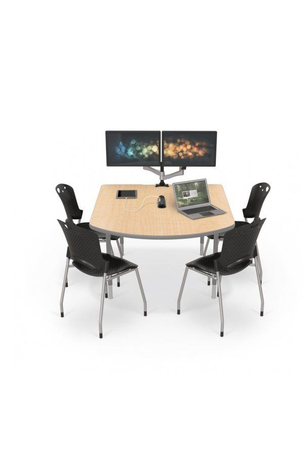 Best Functional Multimedia Table Design Ideas That Will Inspire You 29
