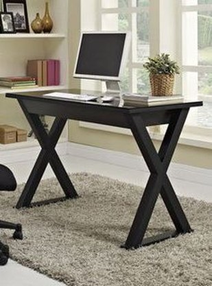 Best Functional Multimedia Table Design Ideas That Will Inspire You 31