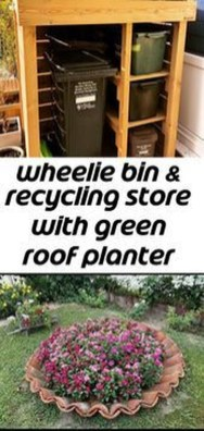 Best Ideas To Recycled Roof Tiles That You Need To Try 03