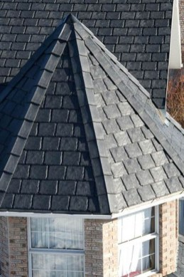 Best Ideas To Recycled Roof Tiles That You Need To Try 18