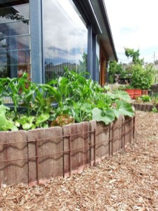 Best Ideas To Recycled Roof Tiles That You Need To Try 20
