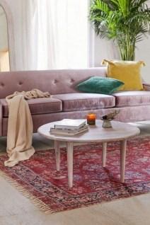 Delightufl Residence Design Ideas With Mid Century Scandinavian To Have 02