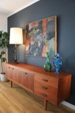 Delightufl Residence Design Ideas With Mid Century Scandinavian To Have 03
