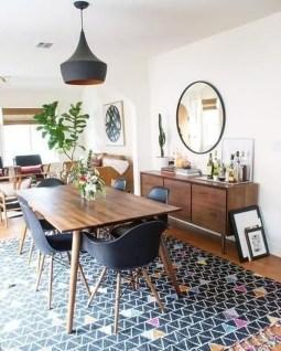 Delightufl Residence Design Ideas With Mid Century Scandinavian To Have 04
