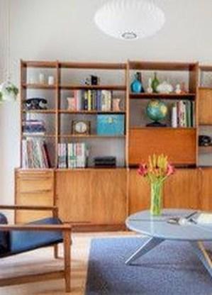Delightufl Residence Design Ideas With Mid Century Scandinavian To Have 25