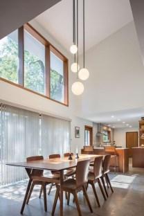 Delightufl Residence Design Ideas With Mid Century Scandinavian To Have 28