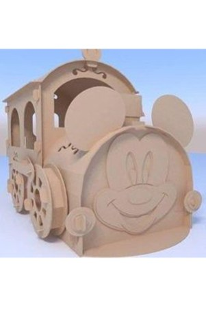 Enchanting Cardboard Playhouse Design Ideas For Kids That You Will Love It 31
