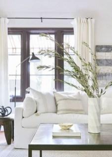 Enjoying Mediterranean Style Design Ideas For Your Home Décor 01