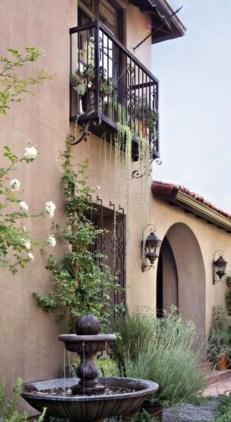 Enjoying Mediterranean Style Design Ideas For Your Home Décor 09