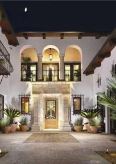 Enjoying Mediterranean Style Design Ideas For Your Home Décor 10