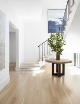 Enjoying Mediterranean Style Design Ideas For Your Home Décor 12