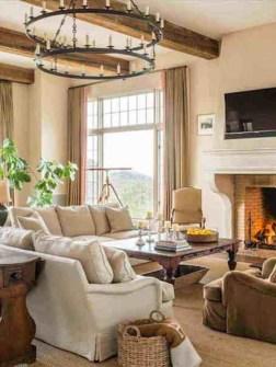 Enjoying Mediterranean Style Design Ideas For Your Home Décor 13