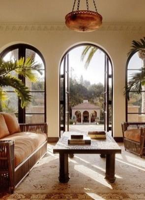 Enjoying Mediterranean Style Design Ideas For Your Home Décor 15