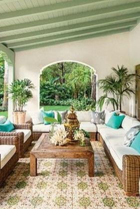 Enjoying Mediterranean Style Design Ideas For Your Home Décor 16